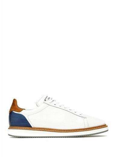 Magnanni Sneakers Beyaz